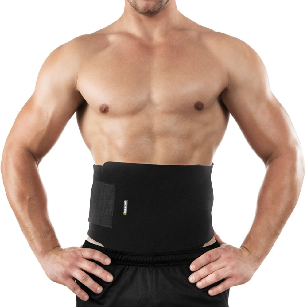 waist trimmer belt in pakistan