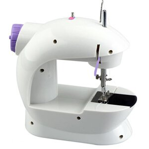 Mini Sewing Machine 4 in 1 Price in Pakistan