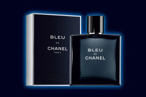 Buy Bleu De Chanel Perfume in Pakistan | GetNow.pk