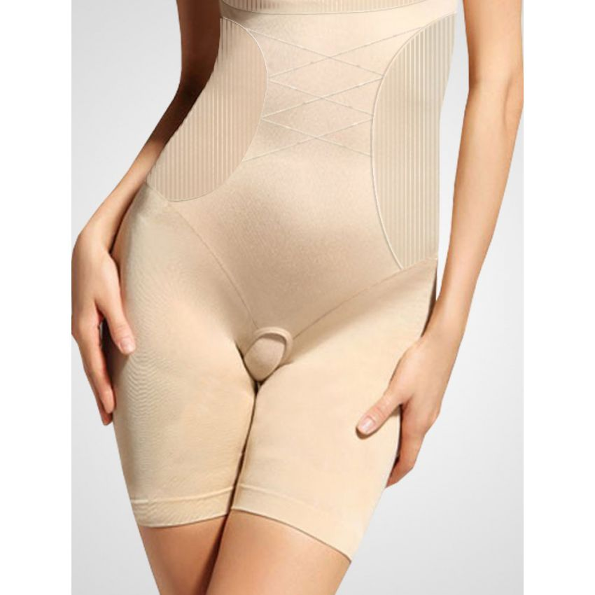 Women's Full Body Shaper In Pakistan