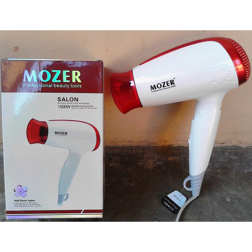 Mozer Hair Dryer in Pakistan