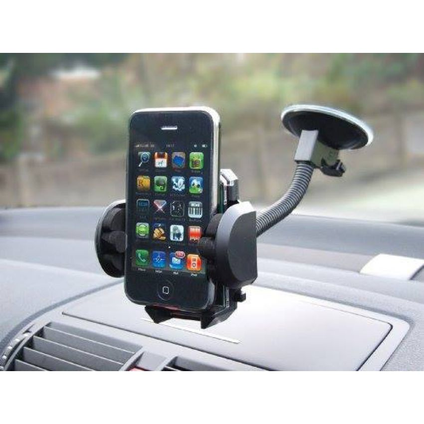 Buy Car Mobile Phone Holder in Pakistan | GetNow.pk