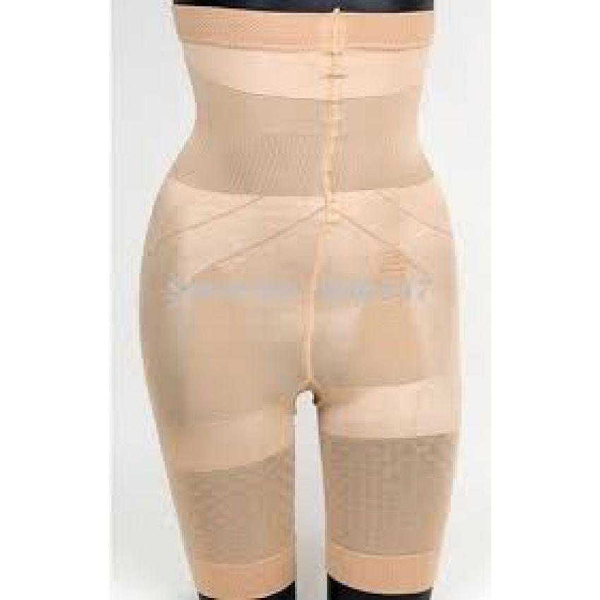 Slim N Lift Women's Body Shaper