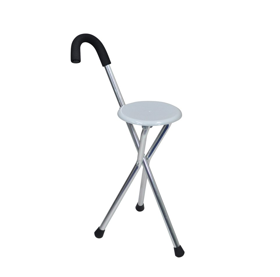 Excellent Buy Folding Stick Chair Online In Pakistan Getnow Pk Pabps2019 Chair Design Images Pabps2019Com