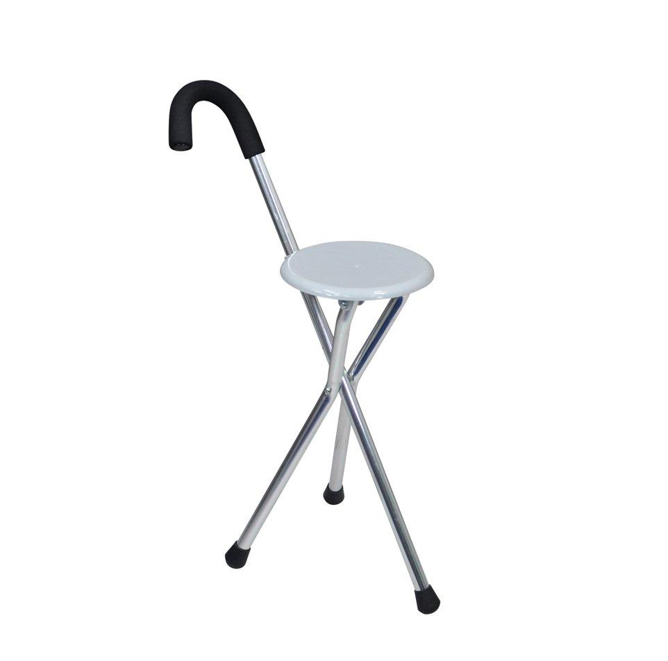 Buy Folding Stick Chair Online In Pakistan Getnow Pk