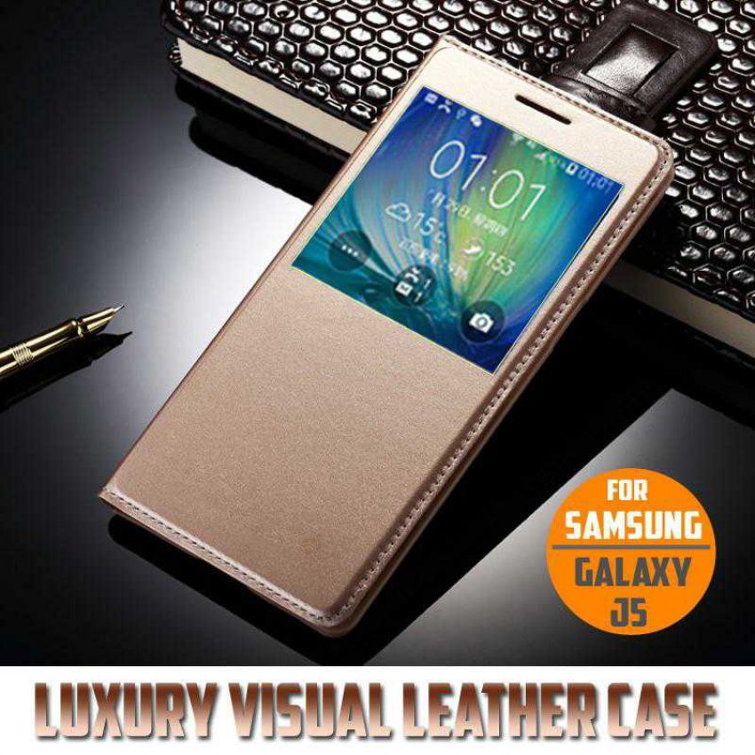 Samsung Galaxy J7 flip cover In Pakistan