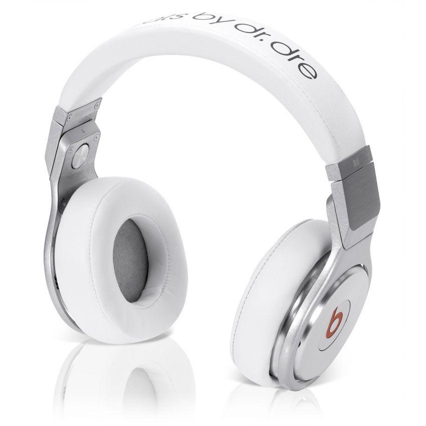 Buy Beats Pro Bluetooth Wireless Over Ear Headphone In Pakistan Getnow Pk