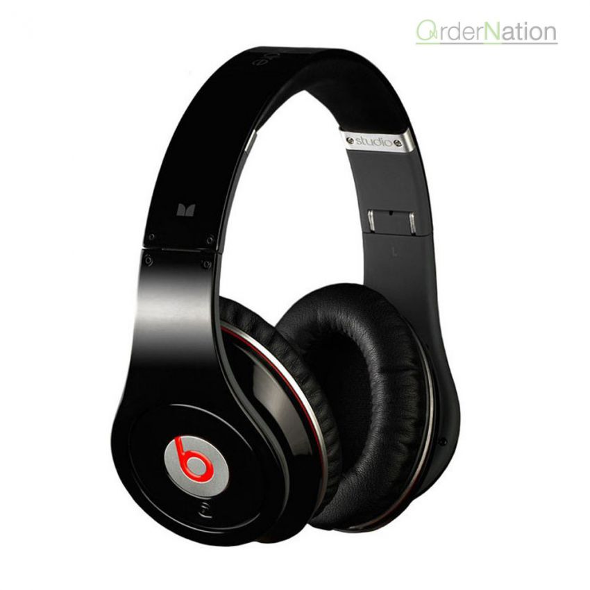 Buy Monster Beats Bluetooth Tm003 Headphones In Pakistan Getnow Pk