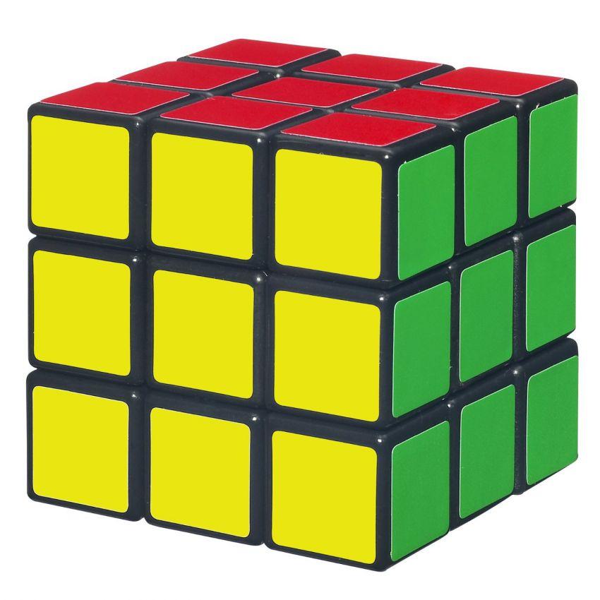 Rubik's Puzzle Cube in Pakistan