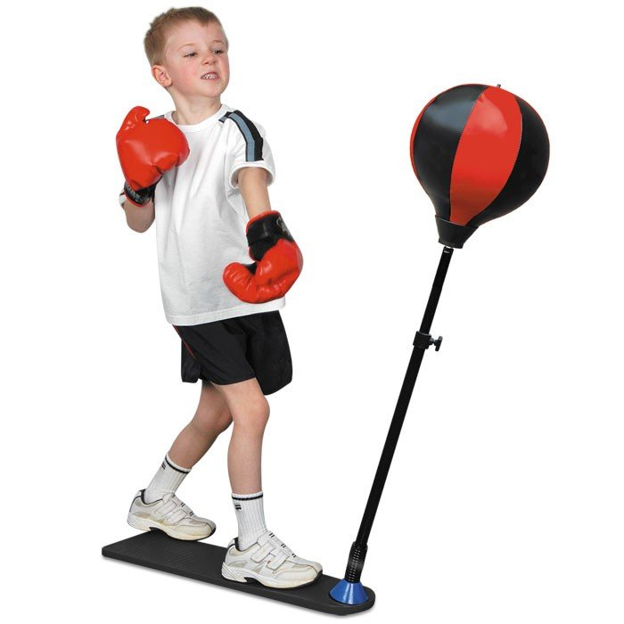 kids boxing set in Pakistan