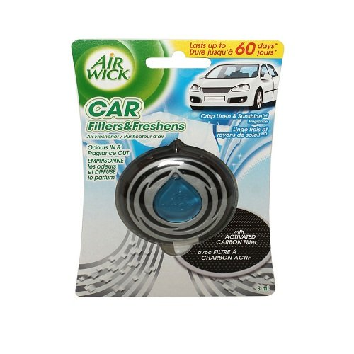 Air Wick For Car in Pakistan