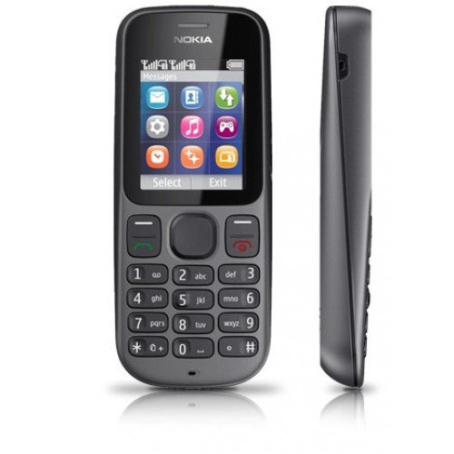 Nokia 101 Price in Pakistan
