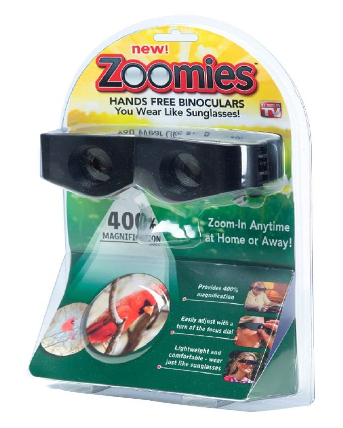 Zoomies Magnifying Glasse Price in Pakistan