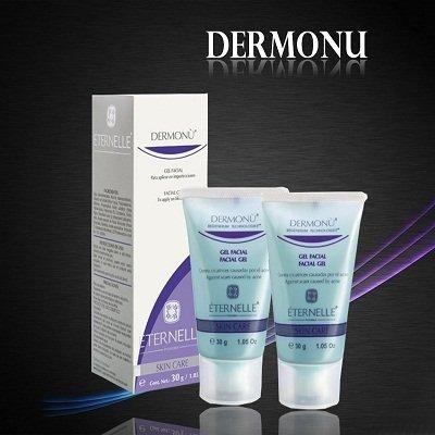 Dermonu Acne Removal Cream