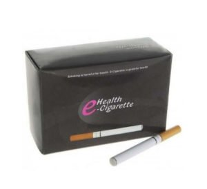 Electronic Cigarette in Pakistan