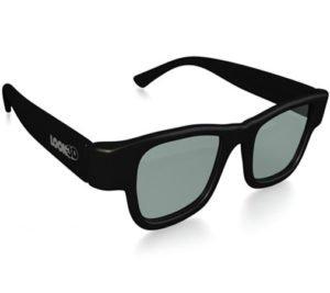 Look 3D Glasses in Pakistan