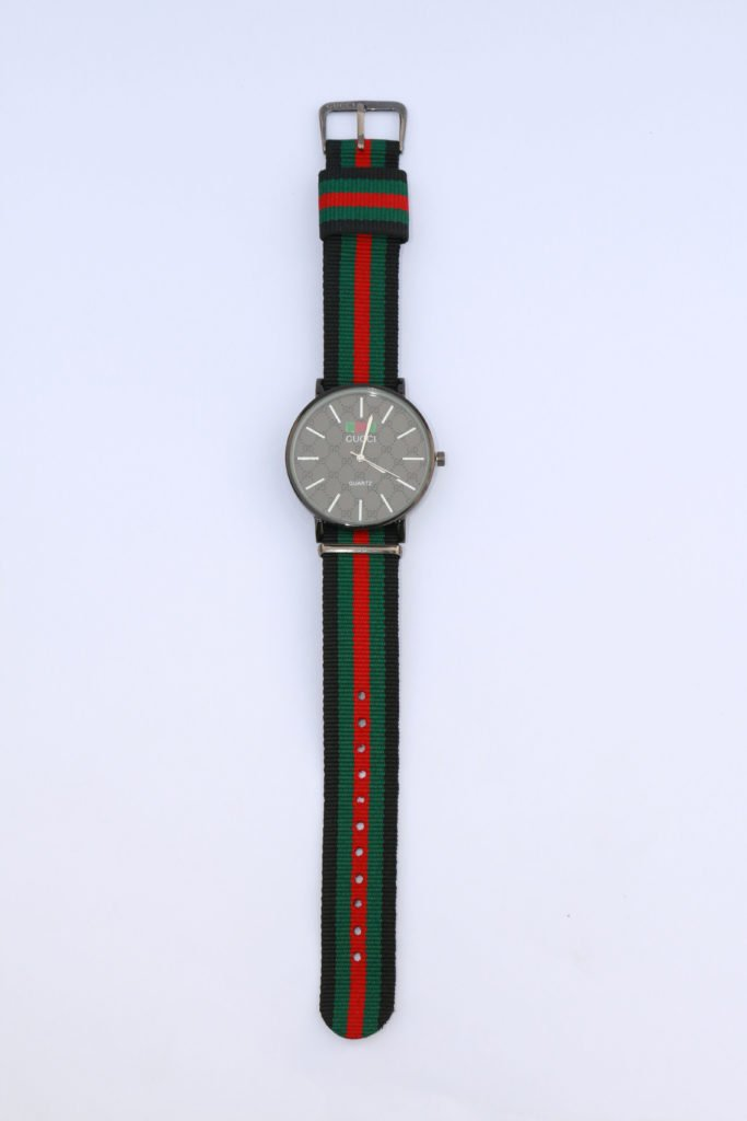 gucci-timeless-3