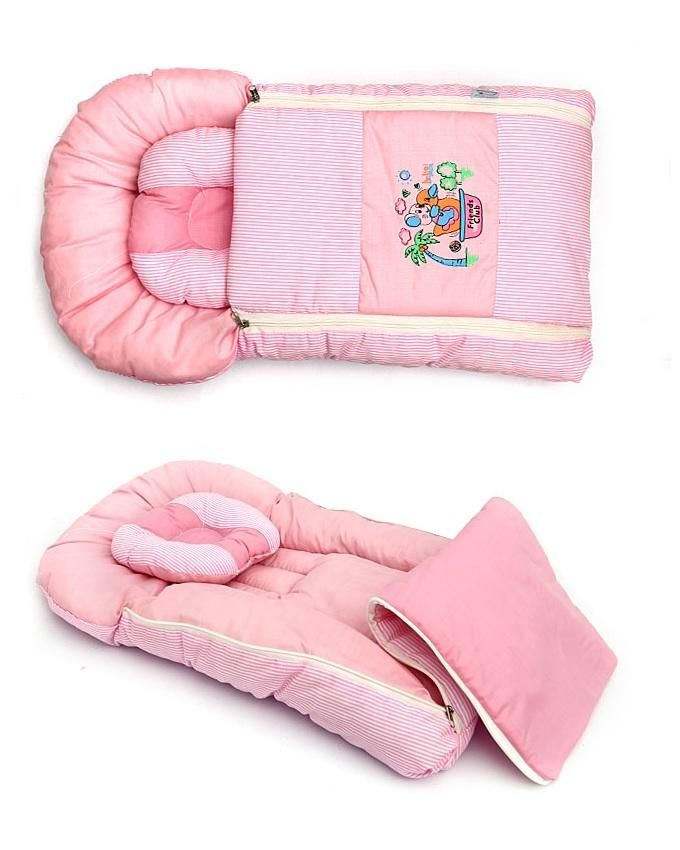 Infant Baby Sleeping Bag