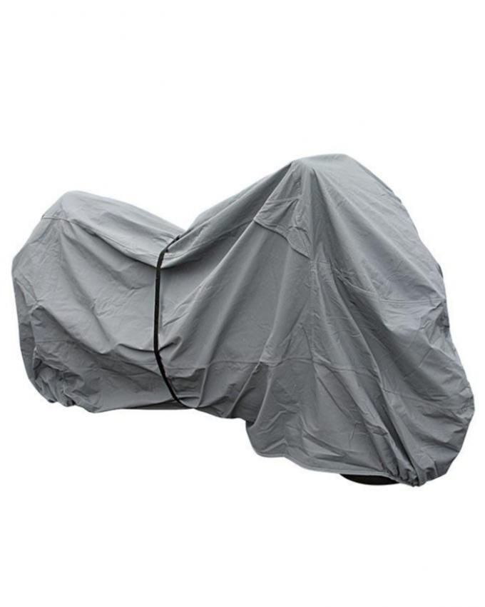 Waterproof Motorcycle Cover in Pakistan