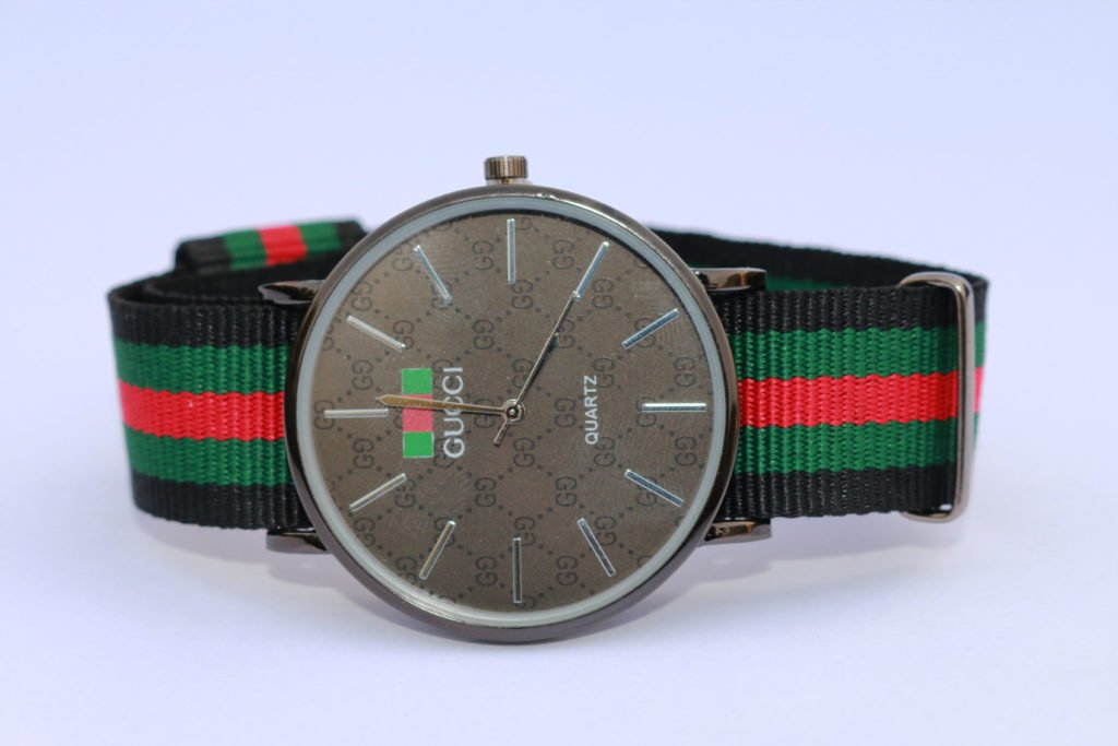 gucci-timeless-1