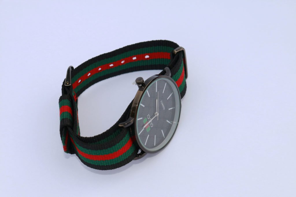 gucci-timeless-2