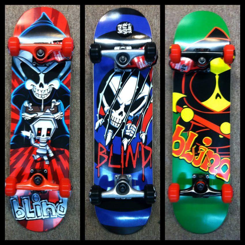 Skateboard Hover Board For Kids in Pakistan