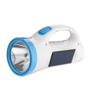 DP Led Rechargeable Light