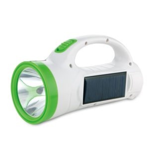 DP Led Rechargeable Searchlight in Pakistan