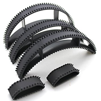 Pack of 3 Hair Accessories in Pakistan
