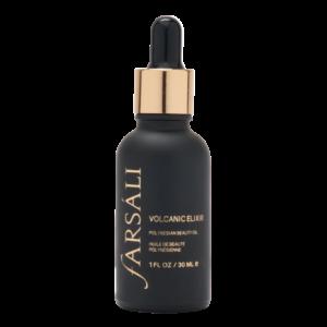 Farsali Volcanic Elixir Hydrating Moisturizer 30ml