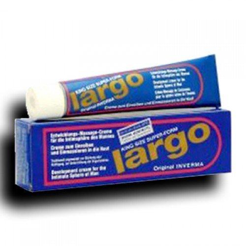 Original Largo Cream Price in Pakistan