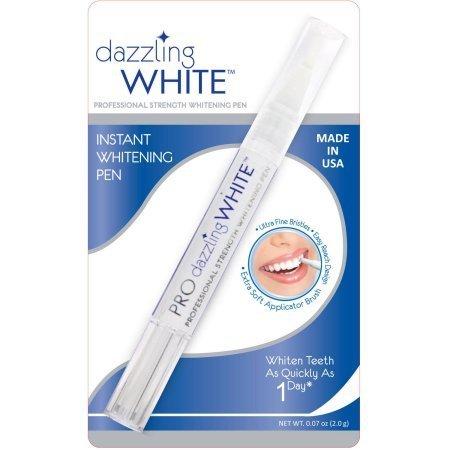 Buy Dazzling White Professional Teeth Whitening Pen In Pakistan